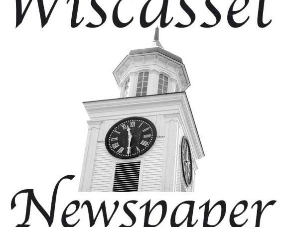 Wiscasset Newspaper